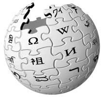 Estudantes usam Wikipedia e não contam para professor