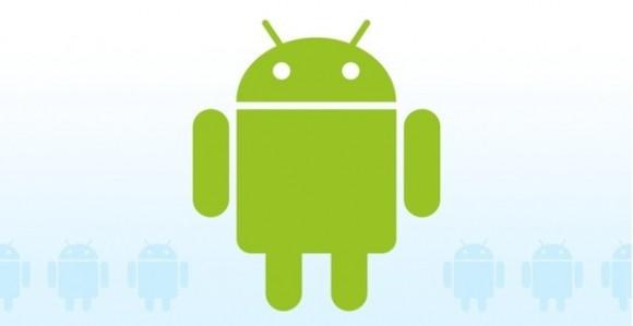 Android 1 5 recebe sdk oficial para desenvolvimento nativo for Android ar sdk