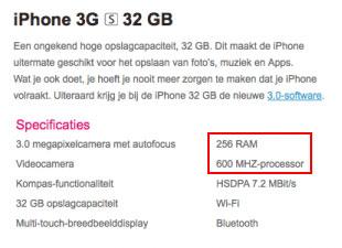 iphone-3gs-especificacoes