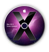 Imagem-MacOSX-SL-CD