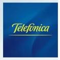 Logo-Telefonica-2