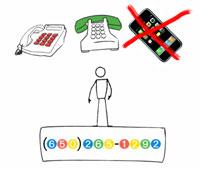 google-voice-not-iphone-peq