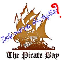 piratebaylogo3