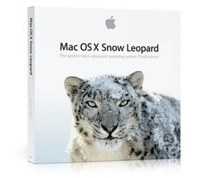 CaixaSnowLeopard2