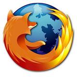 Logo-Firefox-3.5