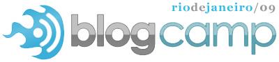 blogcamprj