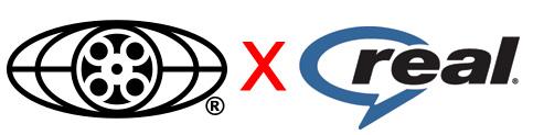 MPAA X RealNetworks, quem ganhará?