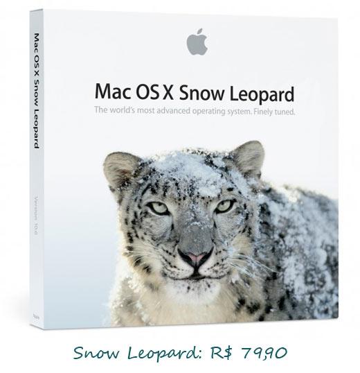 snow-leopard-preco