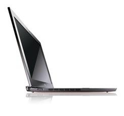 Dell Latitude Z - perfil_small