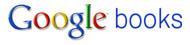 Logo-Google-Books