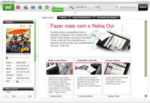 NokiaOviSuitemini