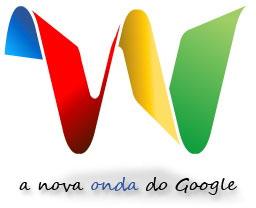 google-wave-onda