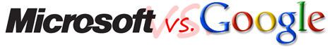 img-microsoft-vs-google-brasil