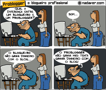 nadaver-probogger-jb