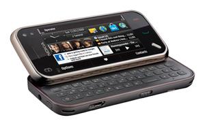 N97 mini aberto (+)