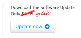 screen-appledot-com-ipodtouch-update