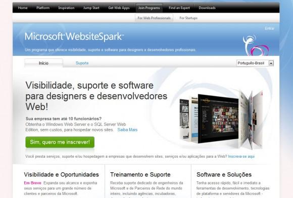 screen_microsoft-websitespark-ptbr