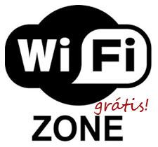 wifi-zone-gratis