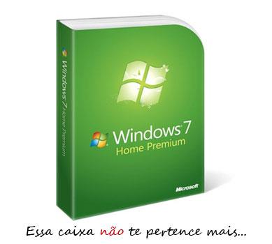win7-home-premium-caixa-nao-pertence