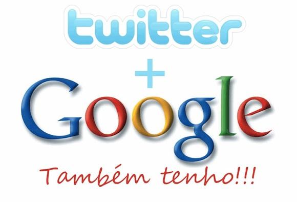 Google+Twitter_580px