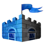 Logo-Microsoft-Security-Essentials