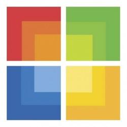 Primeira Microsoft Store pode abrir semana que vem.
