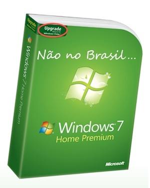 Windows 7 Upgrade - nao no Brasil_300px