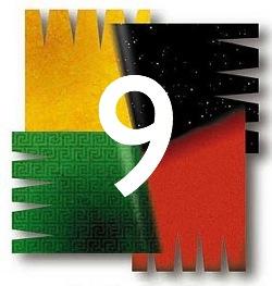 avg_antivirus_system_logo_9