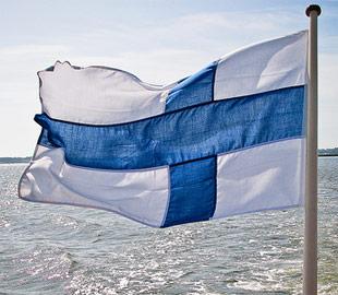 bandeira-finlandia