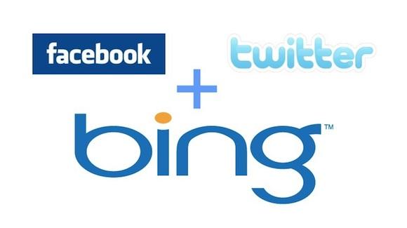 bing+facebook+twitter_580px