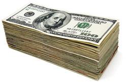 bolinho-de-dolar