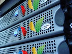 google-wave-servidor