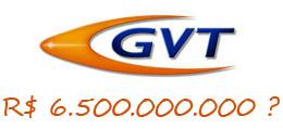 gvt-6dot5-bilhoes