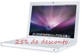 macbook-white3_desconto