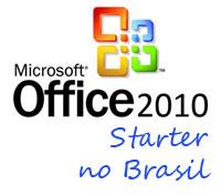 microsoft-office-2010-starter-br-tb