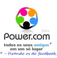 power-nofacebook