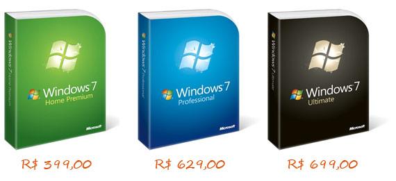 precos-windows7-brasil