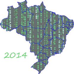 brasil-bandalarga