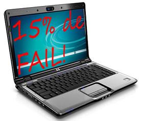 hp-laptop-fail
