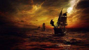 Pirate Bay caiu? 14 alternativas para torrents [Atualizado]
