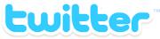 'Twitter' é o número 1