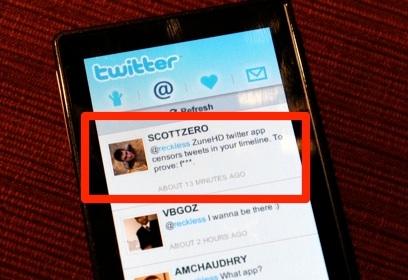 zune-hd-twitter-filtro