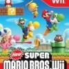 Australiano pagará à Nintendo indenização de US$ 1,3 mi por fazer upload do novo Mario para Wii