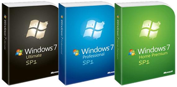 windows7-box-sp1