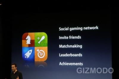 Imagem cortesia do Gizmodo