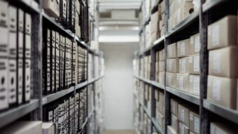 Como recuperar arquivos deletados do PC