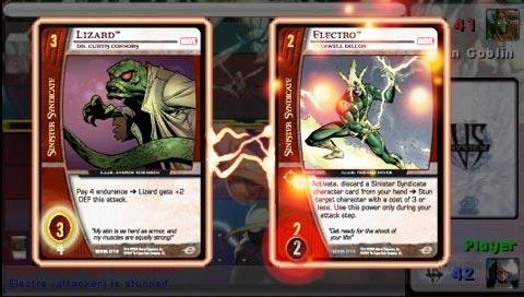 Trading strategy pc game namen