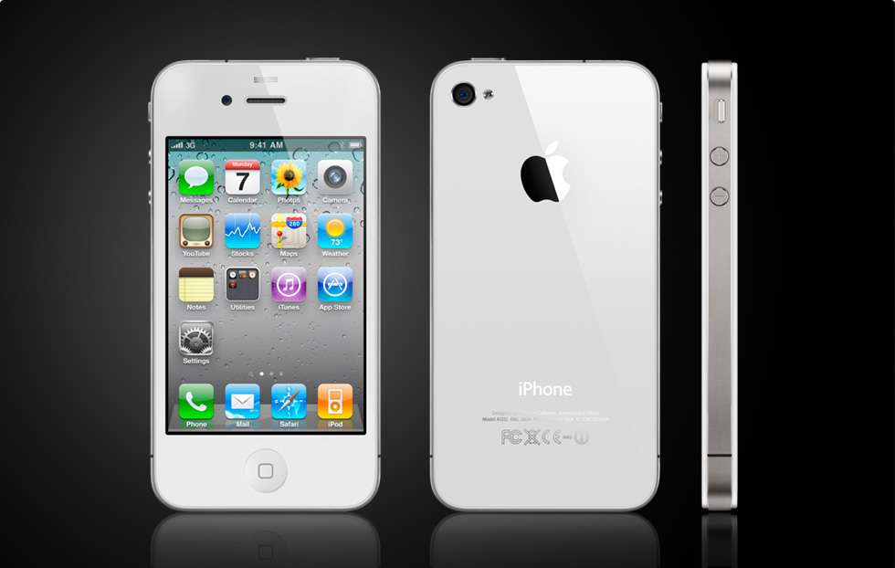 Wie Fotos auf iPhone 6+/6/5S/5C/5/4S/4 Importieren - Fotos ...