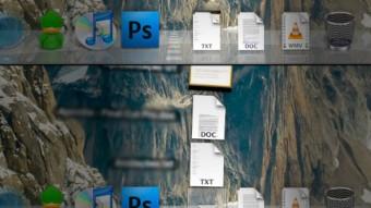 Crie atalho direto para pasta no Dock do Mac OS