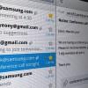 galaxy-tab-screens2010-08-2411-19-27-rm-eng